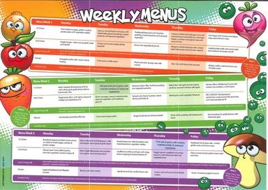 school-meals-weekly-menu