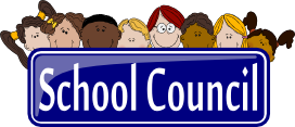 Carr Hill's Smart School Council needs you!